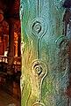 Turkey-03554 - Peacock-eyed Column (11314843806).jpg