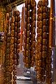 "Turkish sausage ""Sucuk"" and Turkish Pastrami.jpg"