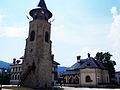 Turn clopotniță (4).JPG