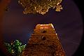 Turnul Ștefan BM.jpg