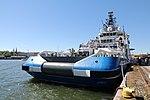 Turva Lippujuhlan päivän 2017 laivastoesittely 2.JPG