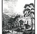 Tuschzeichnung Ostermayr 1836 Wörth Donau.jpg