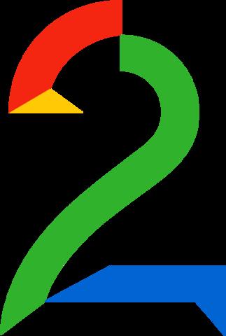 filtv2norwaypng � wikipedia