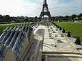 Twenty water cannons towards the Eiffel Tower.jpg