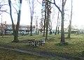 Tymákov, park (2).jpg