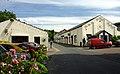 Tynwald Mills - geograph.org.uk - 25464.jpg