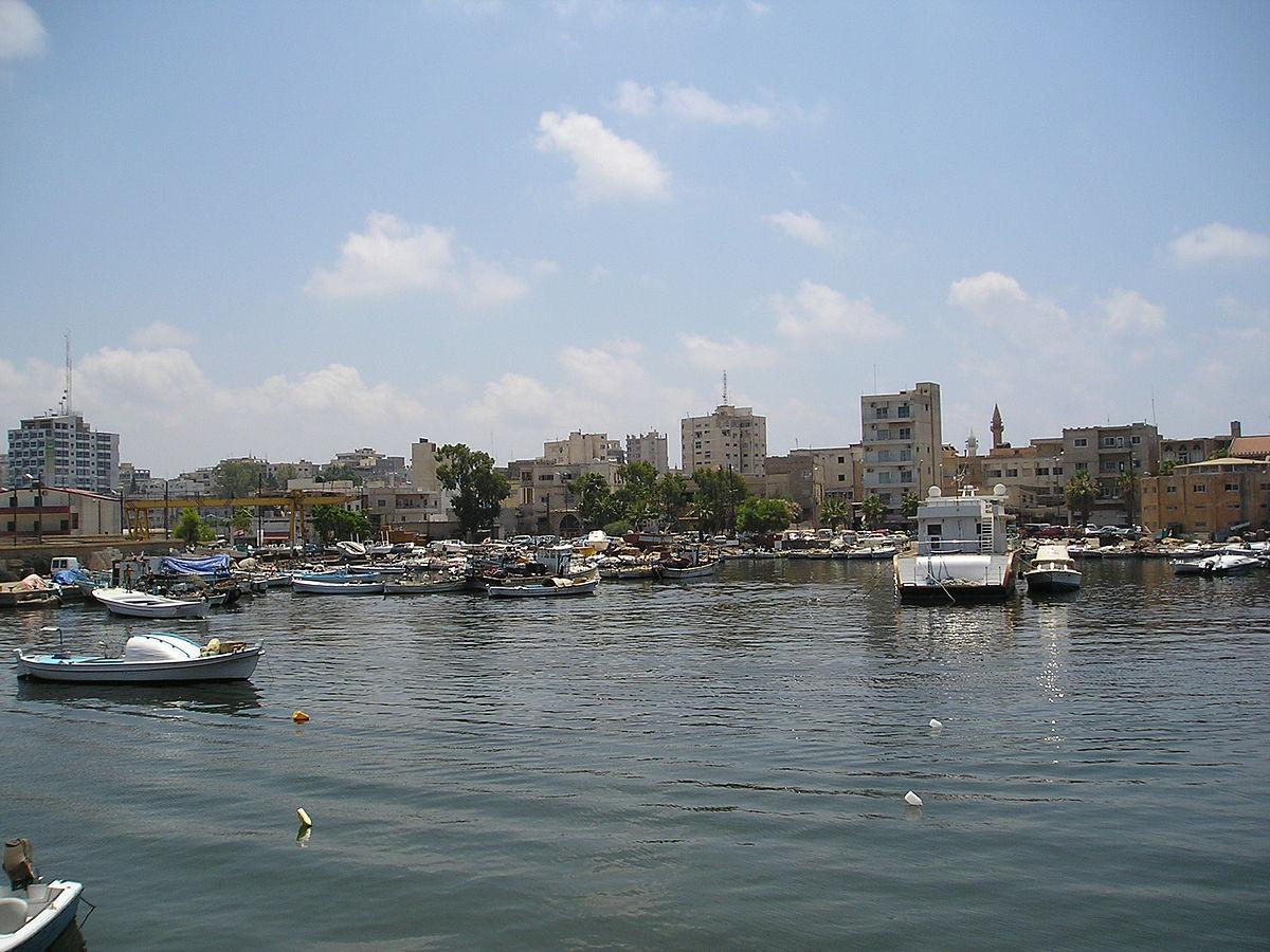 lebanon - photo #33