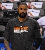 New York Knicks - Wikipedia