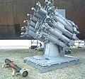 U-Jagdwerfer.jpg