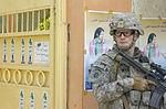 U.S., Iraqi forces assess voting sites DVIDS148100.jpg