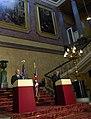 U.S., U.K. Defense Counterparts Discuss Iraq, Afghanistan DVIDS61467.jpg