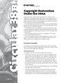 U.S. Copyright Office circular 38b.pdf