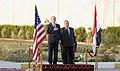 U.S. Presidential visit to Baghdad DVIDS136036.jpg