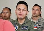 U.S. and Philippines service members meet for Subject Matter Expert Exchange 170115-F-JU830-015.jpg