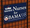UAN Nurses for Obama (2964166045).jpg