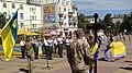 UA Тернопіль - 2020-07-01 - У Тернополі прощаються з Іваном Дедюхом - 0041.jpg