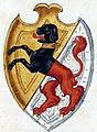 UB TÜ Md51 Wappen 23.jpg