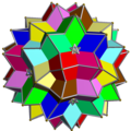 UC15-10 octahedra.png