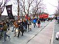 UFFA i demonstrasjonstog (02).JPG