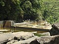 UG-LK Photowalk - 2018-03-24 - Laxapana Falls (15).jpg