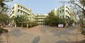 UG Arts and UG Science Building - Jadavpur University - Kolkata 2015-01-08 2335-2347.tif