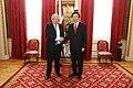 UK - Republic of Korea Strategic Dialogue (32895983902).jpg
