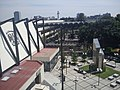 ULSA, Plaza Bicentenaio-Plaza La Salle - panoramio.jpg