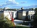 UMMA-facade-Oct09.JPG