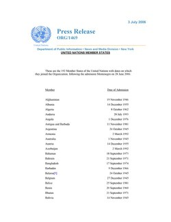 UNITED NATIONS MEMBER STATES.djvu
