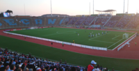UNMSM Estadio San Marcos - 2019.png