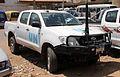 UN Toyota Hilux in Khartoum.jpg