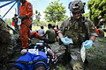 US, Philippine Airmen train to rescue comrades 150423-M-ZH987-073.jpg
