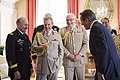 US, UK Joint Chiefs of Staff talk collaboration 140610-D-KC128-495.jpg