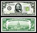 US-$50-FRN-1934-Fr.2102-J.jpg