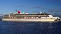 US-port-canav-carnival-pride (recropped).jpg