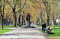 USA-Boston-Commonwealth Avenue Mall5.jpg