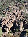 USA-Pinnacles National Monument-Rim Trail-11.jpg