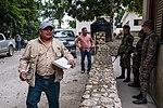 USAID Measuring Impact Conservation Enterprise Retrospective (Guatemala; Rainforest Alliance) (25433488647).jpg