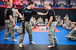 USARC NCOs sharpen their combatives skills 140124-A-XN107-147.jpg