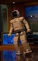 USA - California - Disneyland - Asimo Robot - 11.jpg