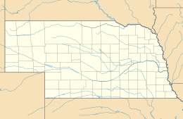 Bridgeport (Nebraska)
