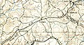 USGU Tucker, Georgia Map.jpg