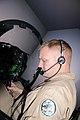 USMC-100402-M-4669D-001.jpg