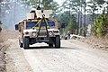 USMC-110215-M-IT398-091.jpg