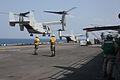USMC-111126-M-BC209-146.jpg