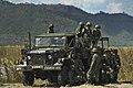 USMC-120424-F-MQ656-061.jpg
