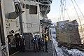 USNS Henry J. Kaiser action DVIDS369771.jpg