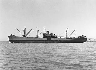 USS <i>Adhara</i>