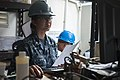 USS America operations 100118-N-JH668-107.jpg