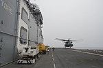 USS Bonhomme Richard operations 160313-N-XK809-237.jpg